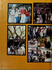 Page 6, 1981 Edition, Downey High School - Volsung Yearbook (Downey, CA) online yearbook collection