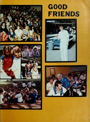 Page 7, 1981 Edition, Downey High School - Volsung Yearbook (Downey, CA) online yearbook collection