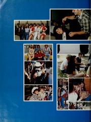 Page 8, 1981 Edition, Downey High School - Volsung Yearbook (Downey, CA) online yearbook collection