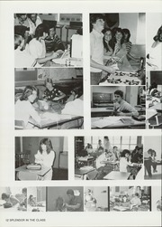 Page 16, 1983 Edition, Downey High School - Volsung Yearbook (Downey, CA) online yearbook collection