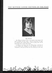 Page 16, 1928 Edition, Franklin High School - Post Yearbook (Portland, OR) online yearbook collection