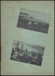 Page 2, 1951 Edition, Franklin High School - Post Yearbook (Portland, OR) online yearbook collection