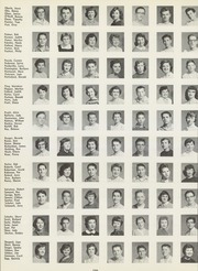 Page 108, 1956 Edition, Franklin High School - Post Yearbook (Portland, OR) online yearbook collection