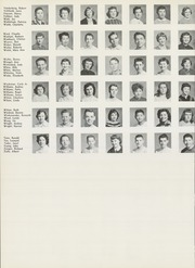 Page 110, 1956 Edition, Franklin High School - Post Yearbook (Portland, OR) online yearbook collection