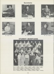Page 120, 1956 Edition, Franklin High School - Post Yearbook (Portland, OR) online yearbook collection
