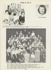 Page 124, 1956 Edition, Franklin High School - Post Yearbook (Portland, OR) online yearbook collection
