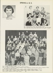 Page 125, 1956 Edition, Franklin High School - Post Yearbook (Portland, OR) online yearbook collection