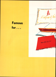 Page 12, 1958 Edition, Franklin High School - Post Yearbook (Portland, OR) online yearbook collection