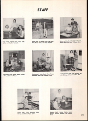 Page 219, 1958 Edition, Franklin High School - Post Yearbook (Portland, OR) online yearbook collection