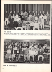 Page 220, 1958 Edition, Franklin High School - Post Yearbook (Portland, OR) online yearbook collection