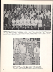 Page 222, 1958 Edition, Franklin High School - Post Yearbook (Portland, OR) online yearbook collection