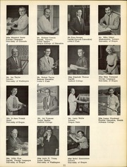 Page 15, 1959 Edition, Franklin High School - Post Yearbook (Portland, OR) online yearbook collection