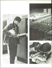 Page 10, 1969 Edition, Franklin High School - Post Yearbook (Portland, OR) online yearbook collection