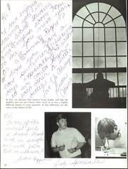 Page 16, 1969 Edition, Franklin High School - Post Yearbook (Portland, OR) online yearbook collection