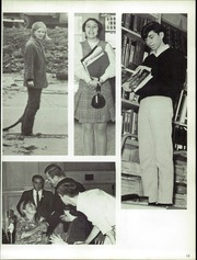 Page 17, 1969 Edition, Franklin High School - Post Yearbook (Portland, OR) online yearbook collection