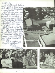 Page 6, 1969 Edition, Franklin High School - Post Yearbook (Portland, OR) online yearbook collection