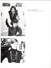 Page 11, 1971 Edition, Franklin High School - Post Yearbook (Portland, OR) online yearbook collection