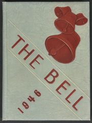 Page 1, 1946 Edition, Montgomery Bell Academy - Bell Yearbook (Nashville, TN) online yearbook collection