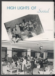 Page 12, 1946 Edition, Montgomery Bell Academy - Bell Yearbook (Nashville, TN) online yearbook collection