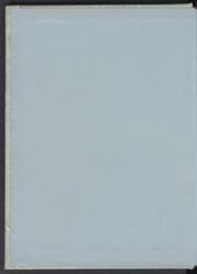 Page 4, 1946 Edition, Montgomery Bell Academy - Bell Yearbook (Nashville, TN) online yearbook collection