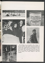 Page 15, 1970 Edition, Montgomery Bell Academy - Bell Yearbook (Nashville, TN) online yearbook collection