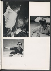 Page 17, 1970 Edition, Montgomery Bell Academy - Bell Yearbook (Nashville, TN) online yearbook collection
