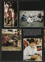 Page 14, 1982 Edition, Montgomery Bell Academy - Bell Yearbook (Nashville, TN) online yearbook collection