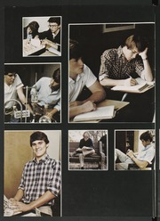 Page 16, 1982 Edition, Montgomery Bell Academy - Bell Yearbook (Nashville, TN) online yearbook collection