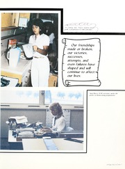 Page 11, 1984 Edition, Northview High School - Viking Yearbook (Covina, CA) online yearbook collection