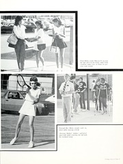 Page 13, 1984 Edition, Northview High School - Viking Yearbook (Covina, CA) online yearbook collection