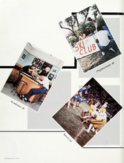 Page 6, 1984 Edition, Northview High School - Viking Yearbook (Covina, CA) online yearbook collection