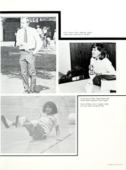 Page 9, 1984 Edition, Northview High School - Viking Yearbook (Covina, CA) online yearbook collection