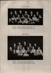 Page 16, 1919 Edition, Ithaca High School - Annual Yearbook (Ithaca, NY) online yearbook collection