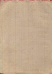 Page 4, 1919 Edition, Ithaca High School - Annual Yearbook (Ithaca, NY) online yearbook collection