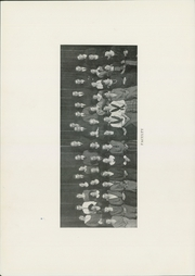 Page 12, 1924 Edition, Ithaca High School - Annual Yearbook (Ithaca, NY) online yearbook collection