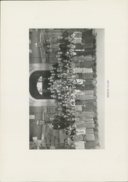 Page 16, 1924 Edition, Ithaca High School - Annual Yearbook (Ithaca, NY) online yearbook collection