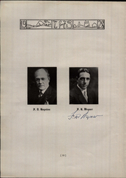 Page 14, 1928 Edition, Ithaca High School - Annual Yearbook (Ithaca, NY) online yearbook collection