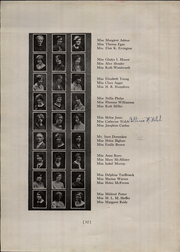 Page 16, 1928 Edition, Ithaca High School - Annual Yearbook (Ithaca, NY) online yearbook collection