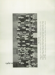 Page 12, 1930 Edition, Ithaca High School - Annual Yearbook (Ithaca, NY) online yearbook collection
