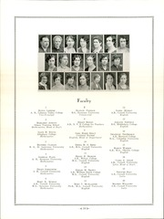 Page 16, 1932 Edition, Ithaca High School - Annual Yearbook (Ithaca, NY) online yearbook collection