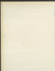 Page 2, 1932 Edition, Ithaca High School - Annual Yearbook (Ithaca, NY) online yearbook collection