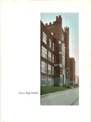 Page 7, 1932 Edition, Ithaca High School - Annual Yearbook (Ithaca, NY) online yearbook collection