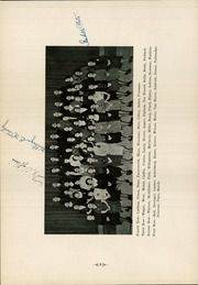 Page 12, 1934 Edition, Ithaca High School - Annual Yearbook (Ithaca, NY) online yearbook collection