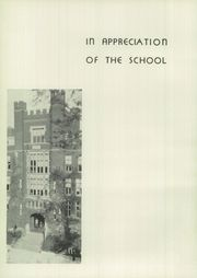 Page 10, 1938 Edition, Ithaca High School - Annual Yearbook (Ithaca, NY) online yearbook collection