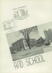 Page 14, 1938 Edition, Ithaca High School - Annual Yearbook (Ithaca, NY) online yearbook collection