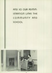 Page 16, 1938 Edition, Ithaca High School - Annual Yearbook (Ithaca, NY) online yearbook collection