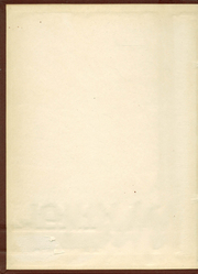 Page 2, 1938 Edition, Ithaca High School - Annual Yearbook (Ithaca, NY) online yearbook collection