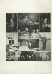 Page 10, 1944 Edition, Ithaca High School - Annual Yearbook (Ithaca, NY) online yearbook collection
