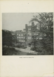 Page 6, 1946 Edition, Ithaca High School - Annual Yearbook (Ithaca, NY) online yearbook collection