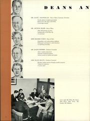Page 18, 1938 Edition, DeVilbiss High School - Pot O Gold Yearbook (Toledo, OH) online yearbook collection